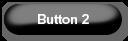 Button 2