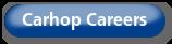 Carhop Careers