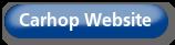 Carhop Website